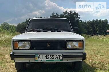 ВАЗ 2104 1996 в Киеве