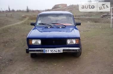 ВАЗ 2104 1991 в Миколаєві