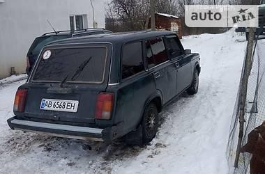 ВАЗ 2104 2004 в Виннице