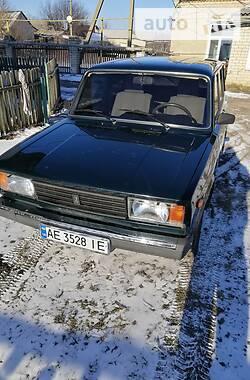 ВАЗ 2104 2005 в Павлограде
