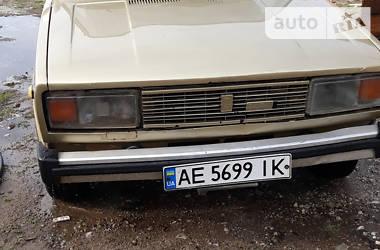 ВАЗ 2104 1986 в Каменском