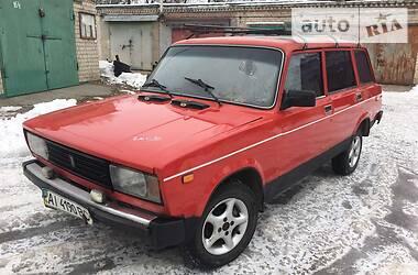 ВАЗ 2104 1990 в Чернигове