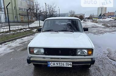 ВАЗ 2104 1993 в Черкассах
