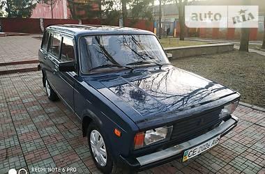 ВАЗ 2104 2004 в Новоселице