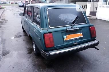 ВАЗ 2104 1999 в Киеве
