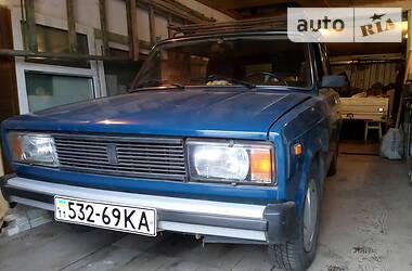 ВАЗ 2104 2004 в Киеве