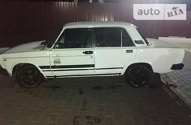 ВАЗ 21053 1992 в Одессе