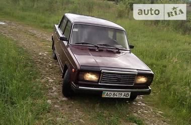 ВАЗ 2105 2005