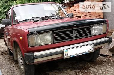 ВАЗ 2105 1994 в Хмельницком