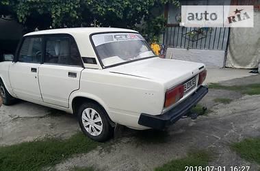 ВАЗ 2105 1995 в Виннице
