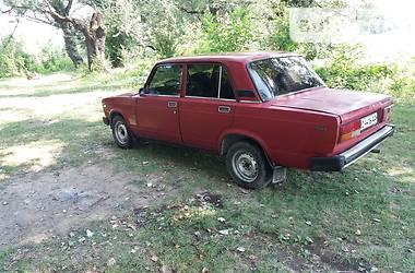 ВАЗ 2105 1994 в Ужгороде