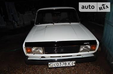 ВАЗ 2105 1994 в Татарбунарах