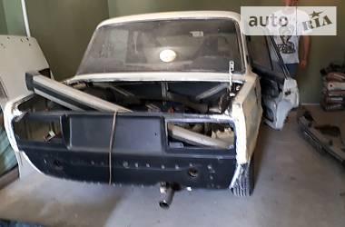 ВАЗ 2105 1993 в Вышгороде