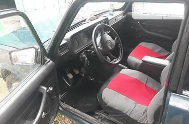 ВАЗ 2105 1997 в Черкассах