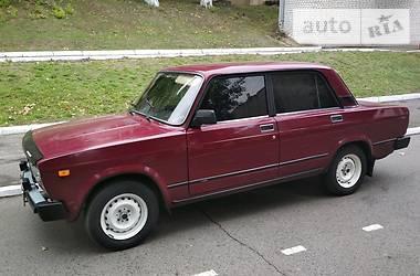 ВАЗ 2105 2003 в Кременчуге