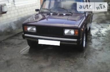 ВАЗ 2105 1996 в Николаеве