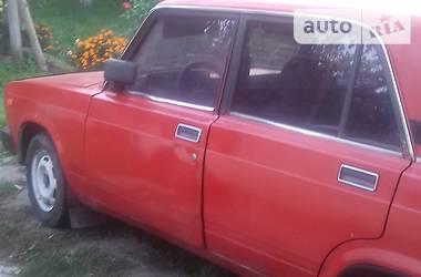 ВАЗ 2105 1992 в Житомире
