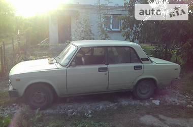 ВАЗ 2105 1991 в Хмельницком