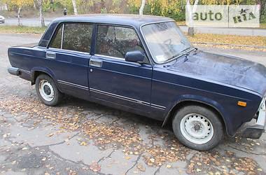 ВАЗ 2105 1986 в Полтаве