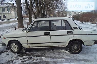 ВАЗ 2105 1985 в Жидачове
