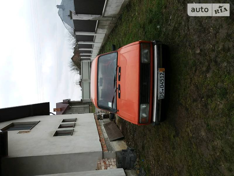 Lada (ВАЗ) 2105 1981 года в Ивано-Франковске