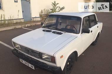 ВАЗ 2105 1981 в Николаеве