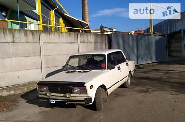 ВАЗ 2105 1990 в Ровно