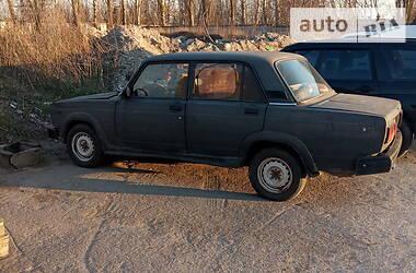 ВАЗ 2105 1981 в Житомире