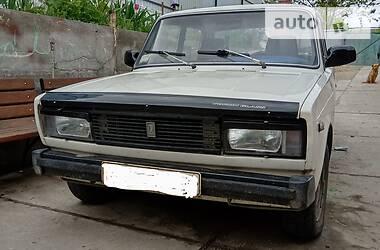 ВАЗ 2105 1988 в Гайсине