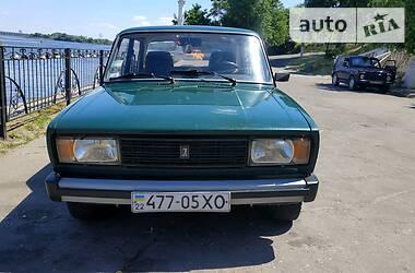 ВАЗ 2105 1999 в Новой Каховке