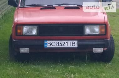 ВАЗ 2105 1981 в Радехове