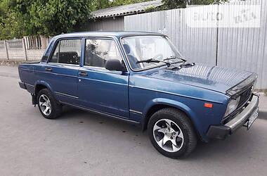 ВАЗ 2105 1991 в Могилев-Подольске