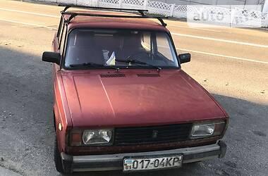 ВАЗ 2105 1988 в Харькове