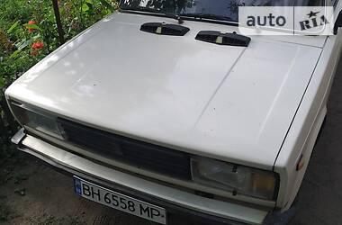 ВАЗ 2105 1988 в Саврани
