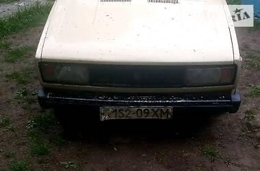 ВАЗ 2105 1988 в Ярмолинцах