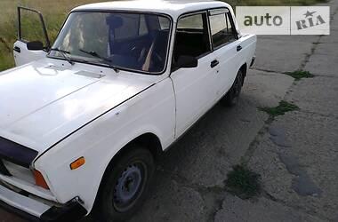 ВАЗ 2105 1985 в Покрове