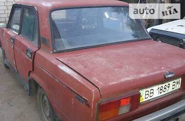 ВАЗ 2105 1994 в Старобельске