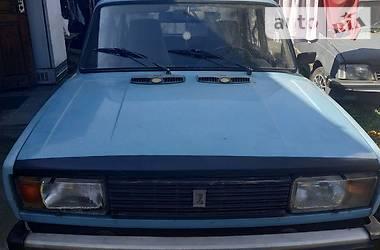 ВАЗ 2105 1990 в Ковеле