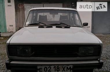 ВАЗ 2105 1985 в Хмельницком