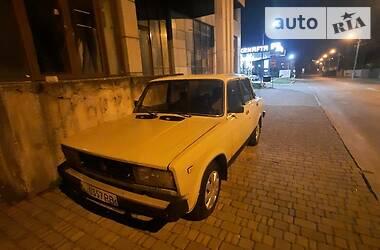 ВАЗ 2105 1986 в Ровно