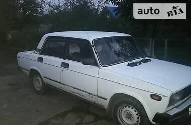 ВАЗ 2105 1993 в Ладыжине