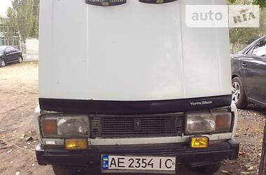 ВАЗ 2105 1999 в Днепре