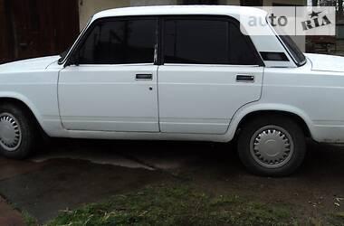ВАЗ 2105 1994 в Тячеве