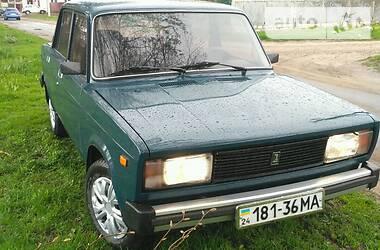 ВАЗ 2105 2000 в Черкассах