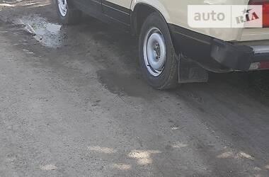 Хэтчбек ВАЗ 2105 1985 в Кельменцах