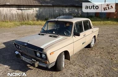 ВАЗ 21061 1990 в Дубно