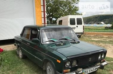 ВАЗ 21061 1998 в Борщеве