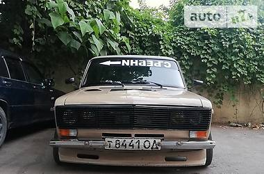 ВАЗ 21061 1990 в Одессе