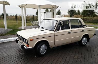 ВАЗ 21061 1990 в Ровно