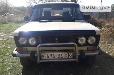 ВАЗ 21061 1991 в Харькове